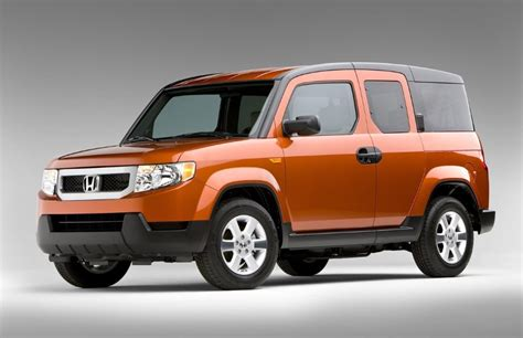 Honda Element 2020 Usa by 2020 Honda Element Usa Hybrid Mpg Release Date 2020 Honda