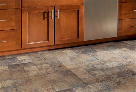 Kitchen Flooring Material Options by Kitchen Flooring Ideas Materials Pictures Installatio