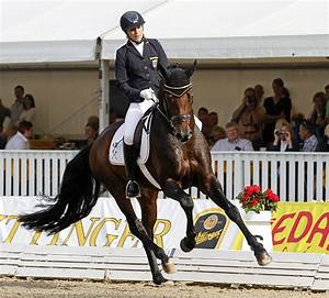 Munich Indoors 2016 : ingrid klimke franziskus in 1st big tour capture munich indoor cdi4 grand prix dressage news ~ Markanthonyermac.com Haus und Dekorationen