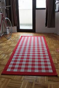 Weißer Teppich Ikea : teppich schwarz weis gestreift ikea wohndesign und m bel ~ Lizthompson.info Haus und Dekorationen