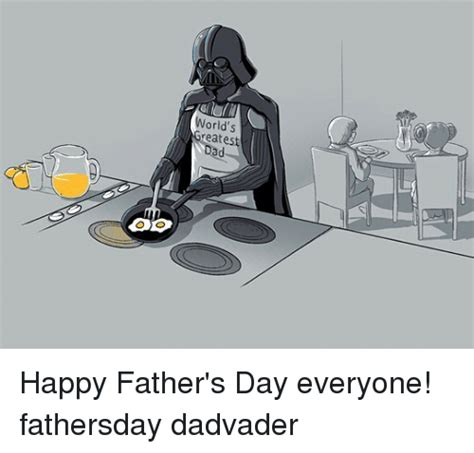 Happy Fathers Day Meme - 25 best memes about oopes oopes memes