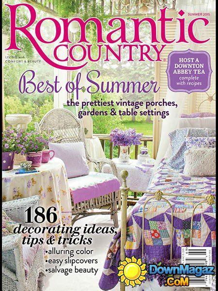summer 2015 garden design magazine 28 images the new