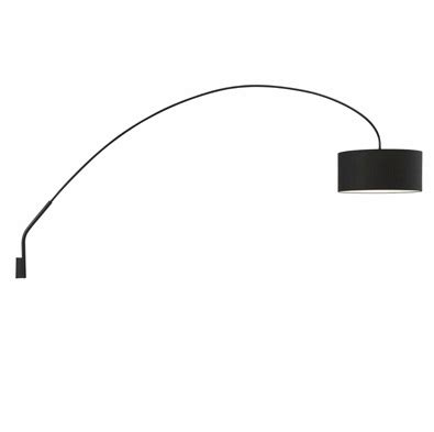night wall light by ligne roset wall ceiling lights