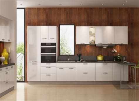 Frameless Kitchen Cabinets  Ror Cabinetry