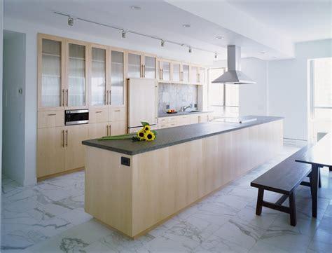 largeur bar cuisine meuble cuisine coin cuisine avec coin repas table bar lot