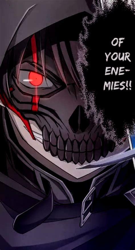 fate berserk  gluttony gg manga anime guys anime