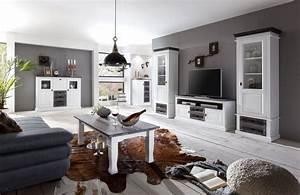 Welche Wandfarbe Passt Zu Nussbaum : welche wandfarbe passt zu braunen m beln frisch gro ~ Watch28wear.com Haus und Dekorationen