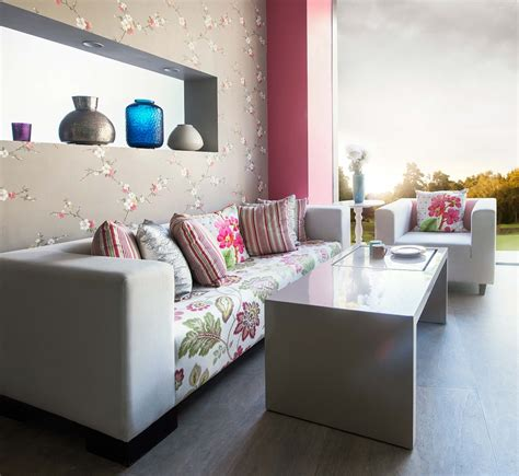 Create #statementfurniture Pieces At Asian Paints