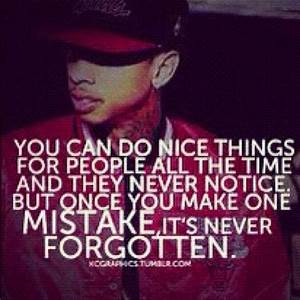 17 Best images about Tyga Quotes on Pinterest | Senior ...
