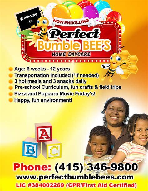 ads 25 craigslist ad design 611 | bumblebees july12 ad