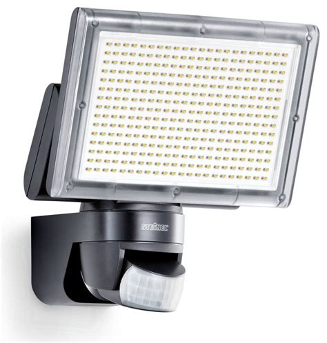 12 volt led flood lights for sale steinel xled home 3 led spot kopen frank