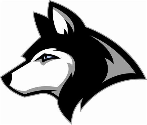 Pin by Chris Basten on Wolves Logos   Desenhos, Logos, Ícones