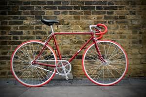 Single Speed Bikes : site not found dreamhost ~ Jslefanu.com Haus und Dekorationen