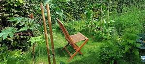 Best Image Jardin D Ornement Images Amazing House Design getfitamerica us