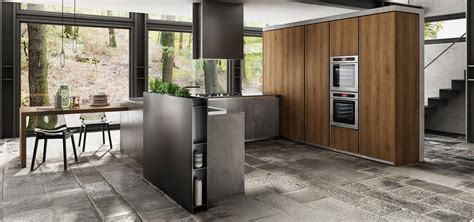 cucina arredo 3 arredo 3 cucine moderne