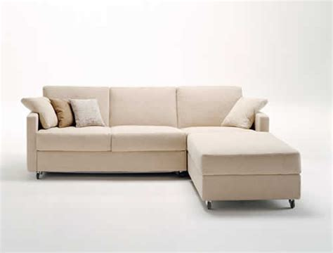 Modern Sofa Beds With Low Price  Axess Homes