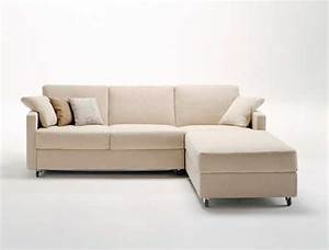 Modern sofa beds with low price axess homes for Sofa bed low price