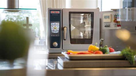 Geräte In Der Küche by Allesk 246 Nner F 252 R Die Profi K 252 Che Gastgewerbe Magazin