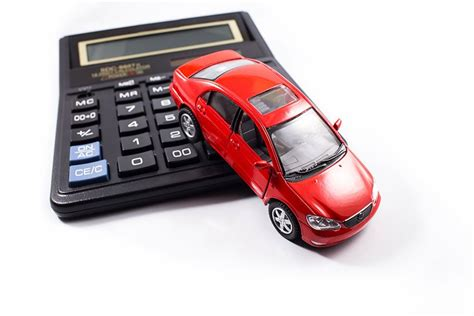 car insurance calculator cheap ontario auto insurance quotes