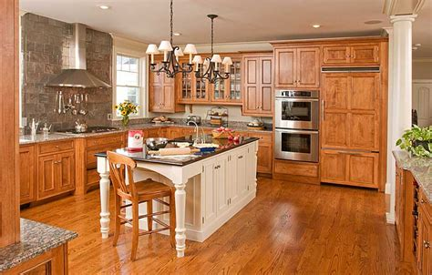 custom design kitchen islands custom design kitchen islands say goodbye to ill planned