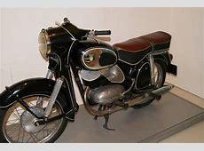 DKW AUTO UNION RT 250 VS Bj1955 AUDI Oldtimer Motorrad