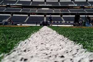 2018 College Football National Championship - Travel ...