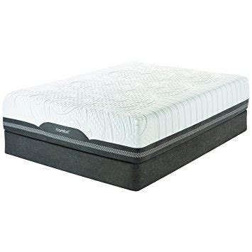 37587 serta adjustable bed reviews serta icomfort everfeel avid mattress reviews goodbed