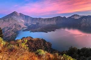 12 Tempat di Indonesia Dengan Sunrise Terindah