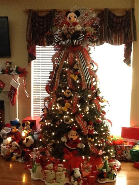 disney christmas decorations ideas decoration love