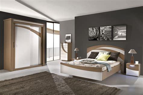 chambre beige et mauve beautiful chambre a coucher mauve et beige gallery