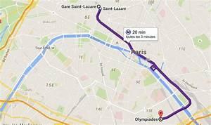 Horaire Ouverture Metro Paris : ligne 14 m tro paris plan horaires et stations ~ Dailycaller-alerts.com Idées de Décoration