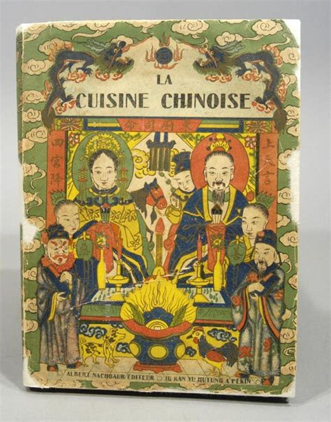 cuisine chinoise 17 best images about vintage book covers on