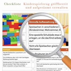 Haushalt Organisieren Checkliste : 321 best checklisten f r den haushalt images on pinterest ~ Markanthonyermac.com Haus und Dekorationen