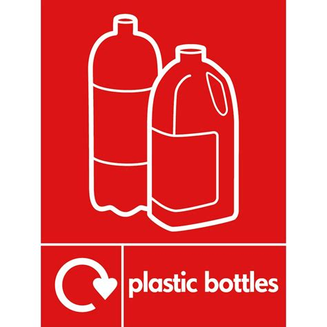 Plastic Bottles Recycling Signs  From Key Signs Uk. Home Loan Sbi Interest Rate Free Iphone Vpn. Start Up Business Credit Card. Same Day Military Loans Lovells Discount Tire. Strategies For Marketing All Insurance Agency. Fairway Injection Molding Systems. Best Home Warranty Coverage Free Uk Sim Card. Become A Dental Hygienist Estub Paperless Pay. Carpet Cleaning Redmond Help Consolidate Debt