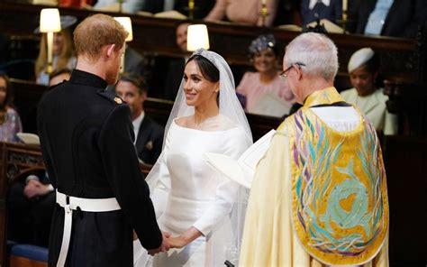 hochzeit prinz harry royal wedding prince harry and meghan markle s order of