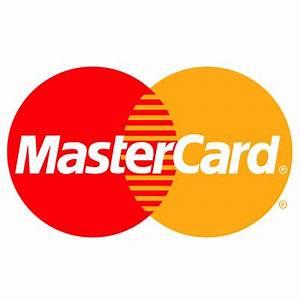 Mastercard Online Abrechnung : quanto vale il tuo impianto pagina 2 ~ Themetempest.com Abrechnung