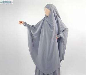 vetement femme musulmane entremuslimsfr With vêtements pour femmes musulmanes