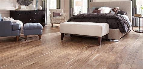 Lowes Kitchen Design Ideas - mannington flooring resilient laminate hardwood luxury vinyl and porcelain tile floors