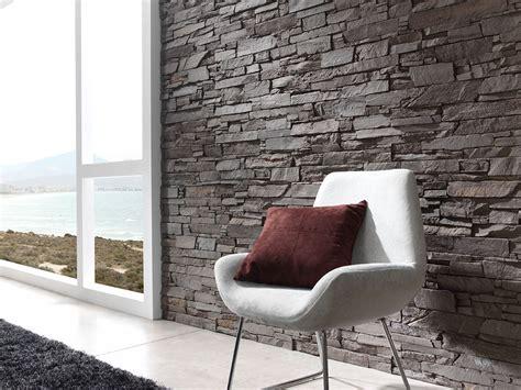 papeles decorativos  decorative walls