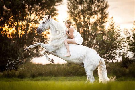 pferdefotografie fenjart menschenfotografie