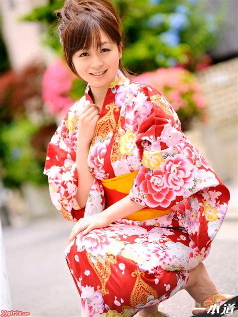 Asiauncensored Japan Sex Nozomi Hazuki 羽月希 「しっぽり濡れる浴衣美人