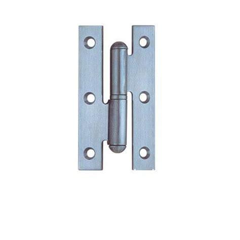fermeture de porte automatique fermeture automatique charni 232 re de porte porte loquet 224 ressort charni 232 re charni 232 res de porte