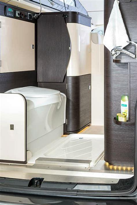 vw t6 cer mit toilette caravan salon 2015 westfalia jules verne und kepler