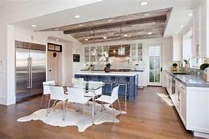 bountiful kitchens 919