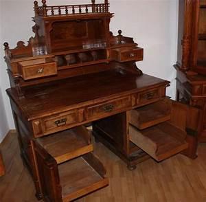 Domicil Möbel Gebraucht : antiker schreibtisch kaufen antiker schreibtisch gebraucht ~ Watch28wear.com Haus und Dekorationen