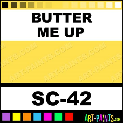 butter me up stroke and coat ceramic paints sc 42