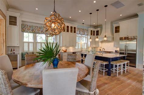 Home Decor 30a : 25 Best Interior Designers In Florida