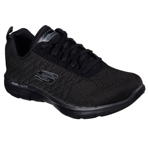 flex appeal 2 0 skechers skechers sport flex appeal 2 0 free athletic