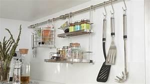 dossier rangements en cuisine With accessoires de rangement pour cuisine