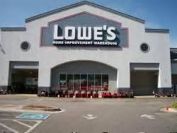 lowes hours utah lowe s home improvement in riverdale ut 84405 chamberofcommerce com